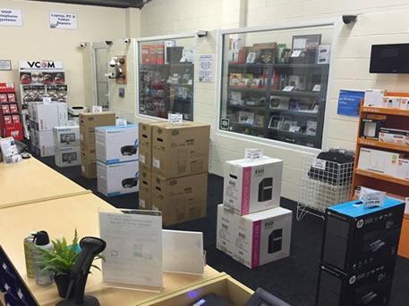 Computer, Laptop, Netbook Repairs Epworth   Laptop Repairs Epworth